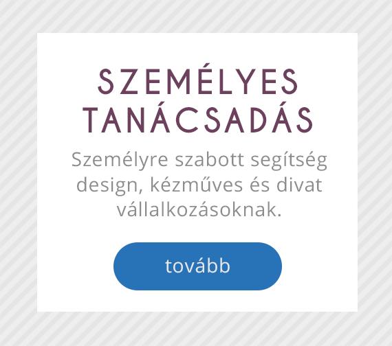 71424a60daa8 Jelenleg az egyetlen ember vagyok, aki tanítja is az Etsy használatát  magyarul, és egyben sikeres eladó is rajta, így kipróbált bevált tippeket  és trükköket ...